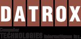 DATROX Computer Technologies