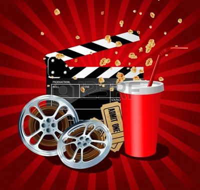 Media & Entertainment - DATROX Computer Technologies